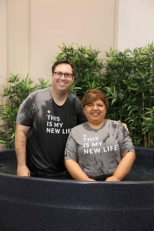 AN 2019-09-08 Martha Diaz Baptism