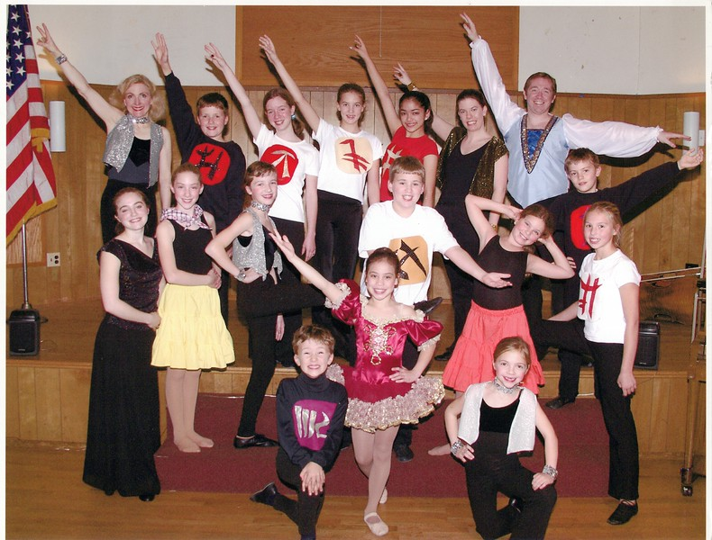 Dance_0874_a.jpg