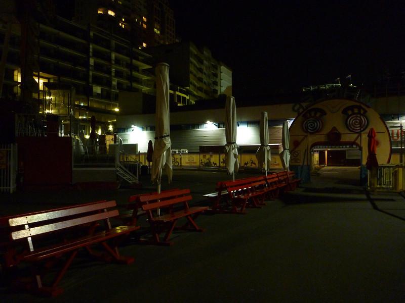 North Sydney at Night 106.JPG
