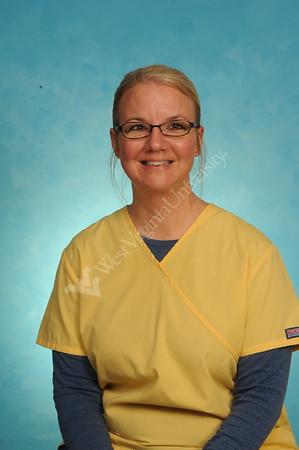 32953 Lindsay Adkins HVI Portrait Jan 2017