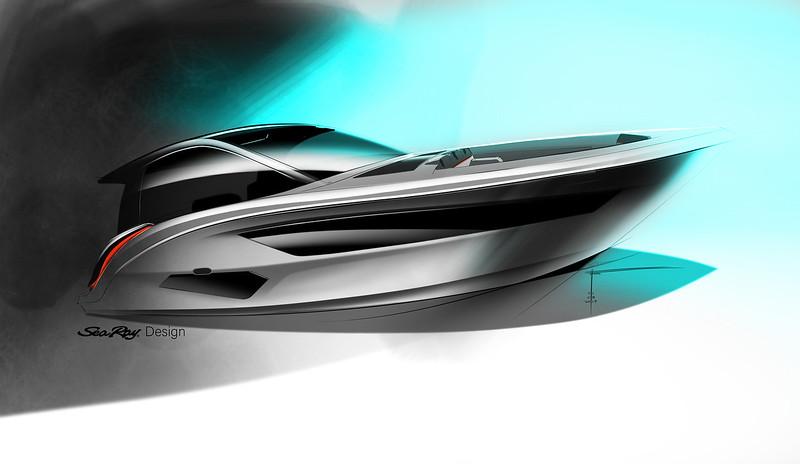 Sea-Ray-Design-Language-1.jpg