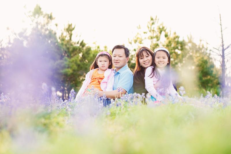 blue-bonnet-family-portrait-242.jpg