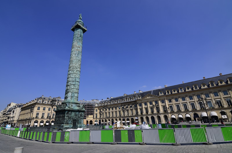 Paris Day 1-20.JPG