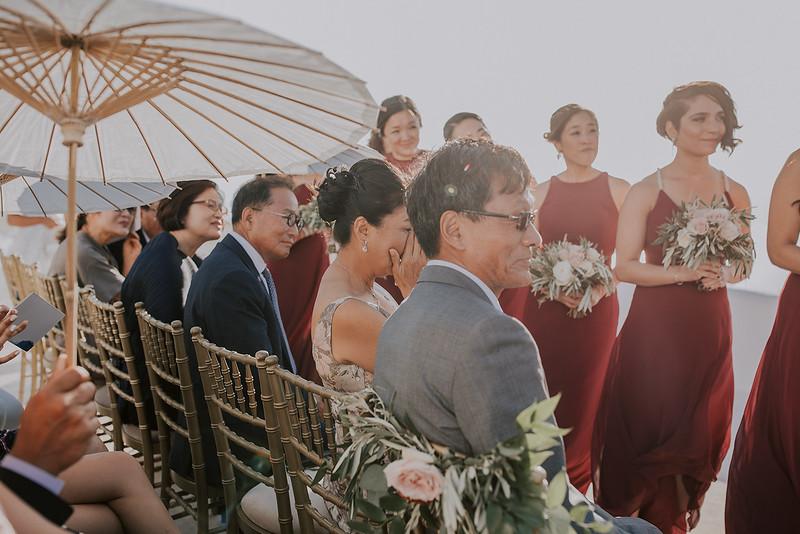 Tu-Nguyen-Destination-Wedding-Photographer-Santorini-Rocabella-Hotel-Euna-Ehsan-446.jpg