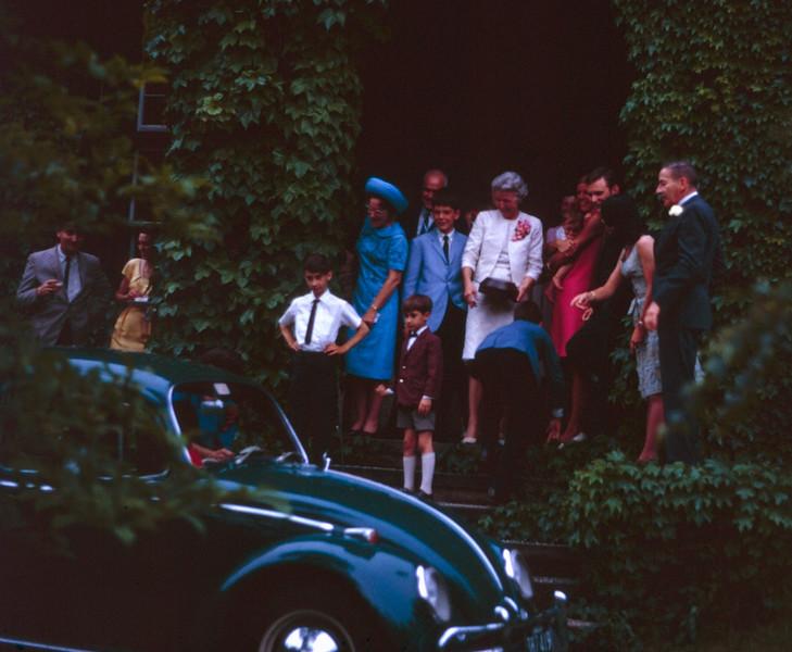 1966 Ns wedding 7.jpg