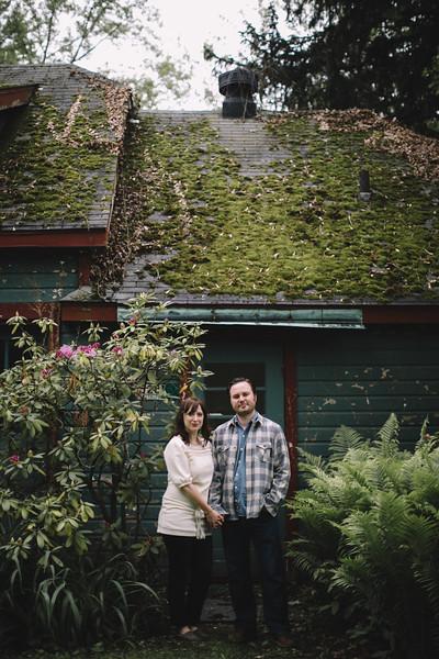 Jaclyn Simpson Photography_10-047.jpg