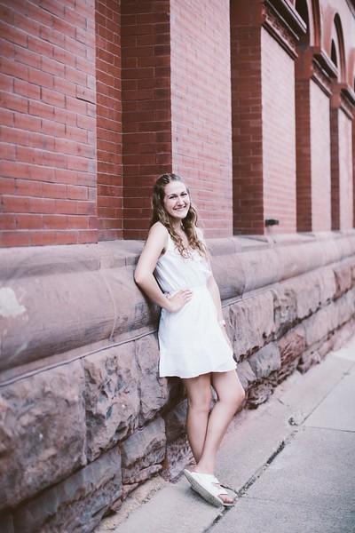 Rachel-126.jpg