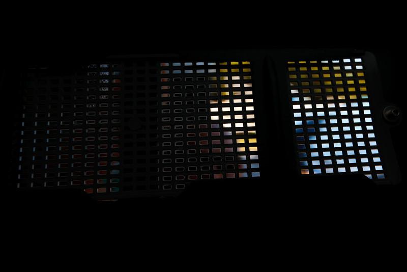 20111001LastFlingTillSpring-IMG_9225.jpg