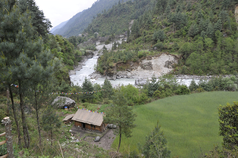 080516 2558 Nepal - Everest Region - 7 days 120 kms trek to 5000 meters _E _I ~R ~L.JPG
