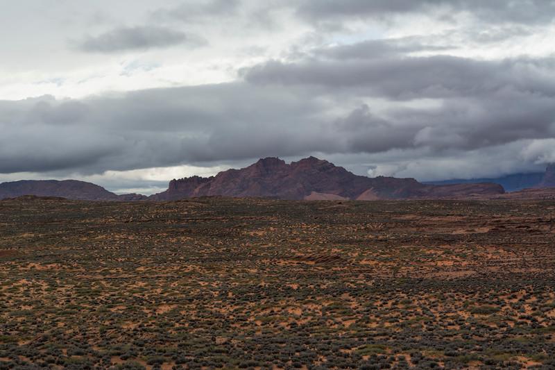Z_Arizona2019 167.jpg