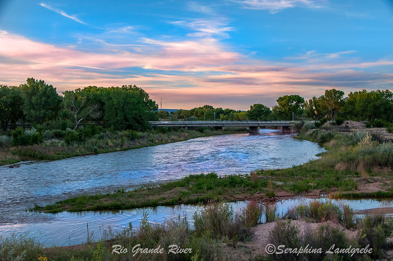 _DSC2799sunset rio Grande.jpg