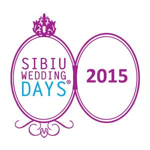sibiu-wedding-days-yan-photography.jpg