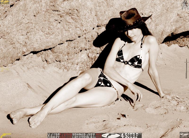 matador_malibu_swimsuit_bikini_ 998..234..456