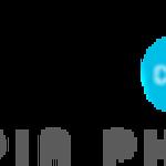 shapir-logo-2015.png