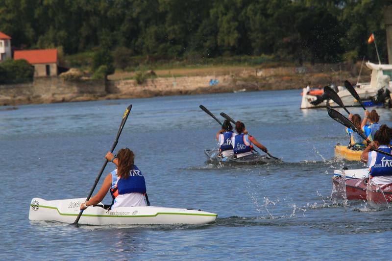 2017-09-17 · Copa Galicia Kayak de Mar · 0228.jpg
