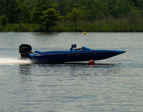 2014 Shoot Out on the Sabine