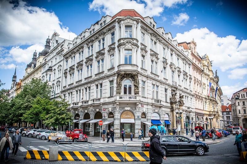 Prague-0385.jpg