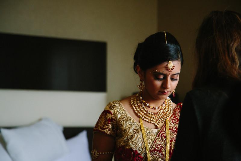 Le Cape Weddings_Preya + Aditya-704.JPG