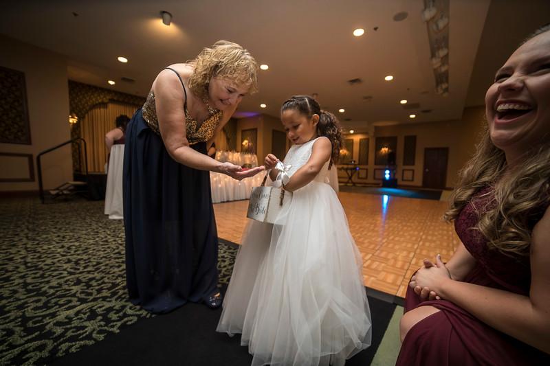 Amanda & Tyler Wedding 0326.jpg