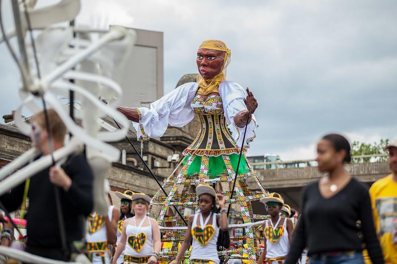 Obi Nwokedi - Notting Hill Carnival-284.jpg