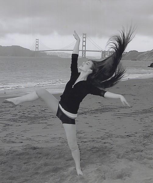 Dance_0912.jpg