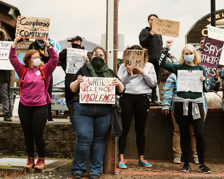 BLM-Protests-coos-bay-6-7-Colton-Photography-186.jpg
