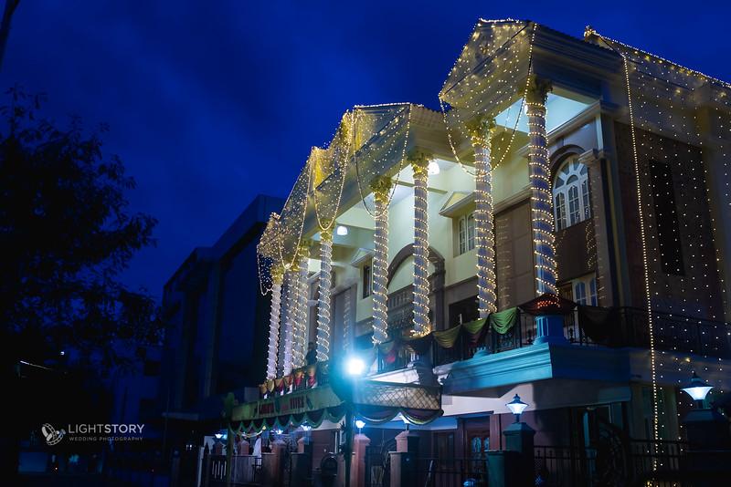 LightStory-Lavanya+Vivek-505.jpg
