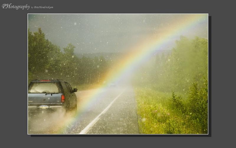 My Alaska 12-08-079.jpg