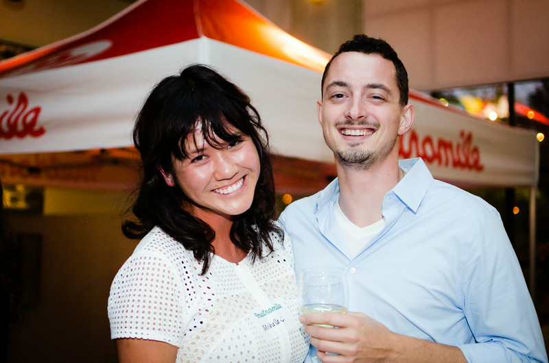 ca-launch-party-38.jpg