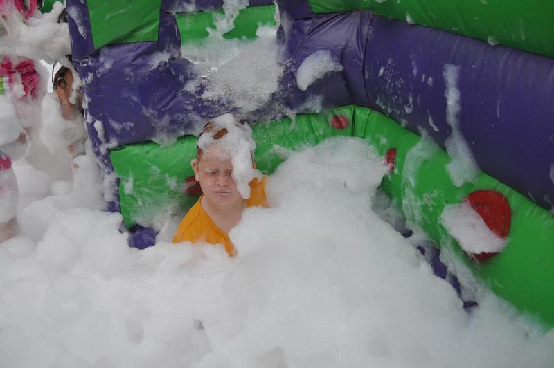 2009 December 6 Pine Crest Carnival 127.jpg