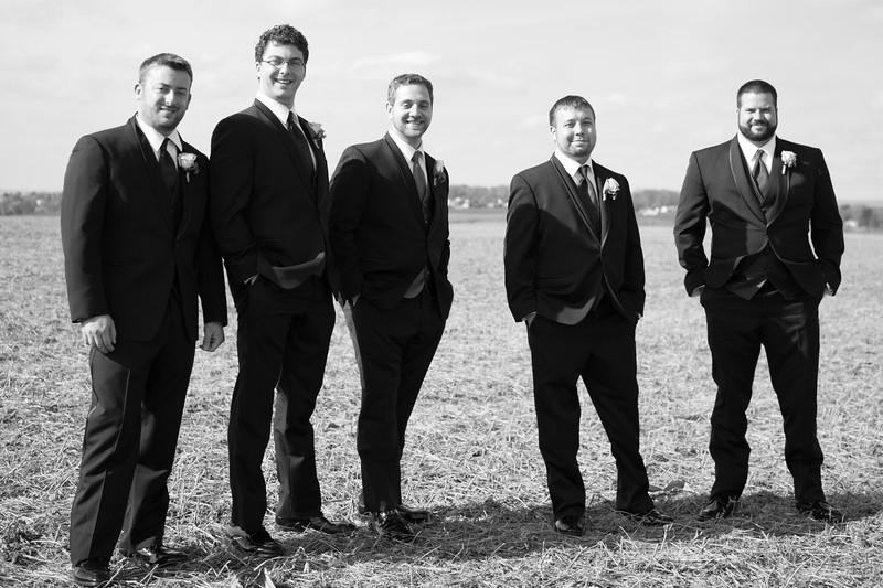 groomsmen-41.jpg