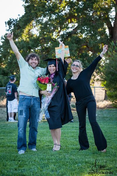 Ramona's Graduation_-194.jpg