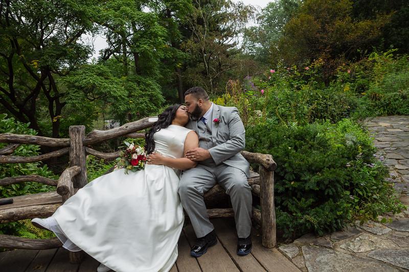 Central Park Wedding - Iliana & Kelvin-74.jpg
