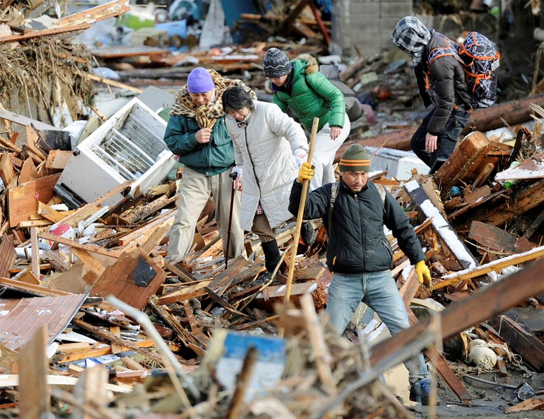 JapanEarthquake2011-298.jpg