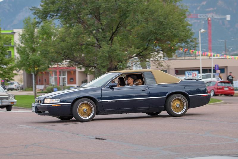 1286 Cadillac