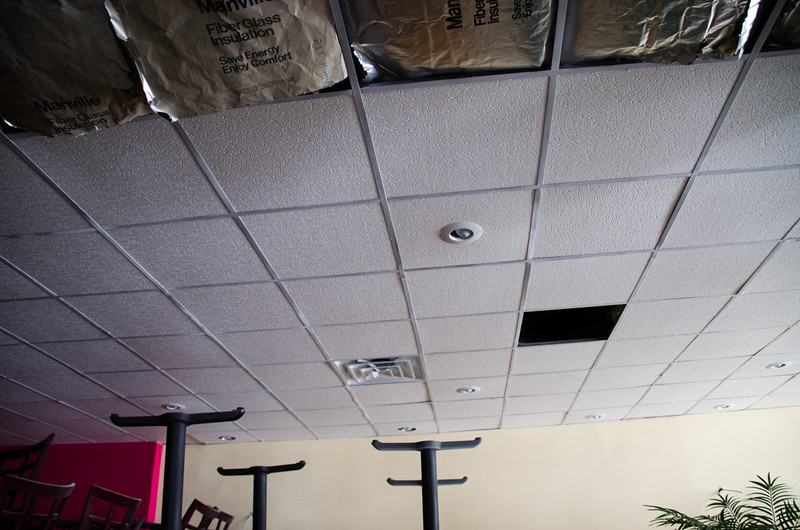 San Antonio Construction - 2014 -(033).jpg