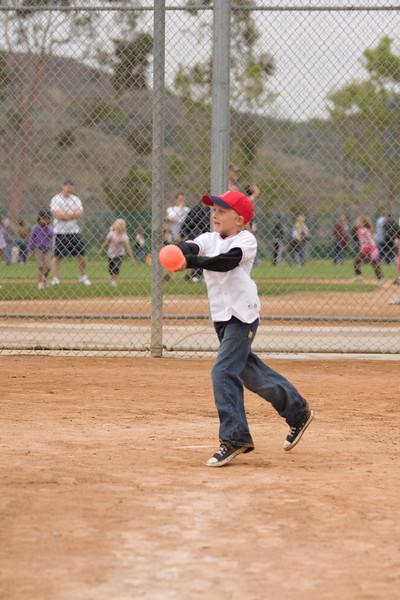 Melinda Fathers day-129.jpg