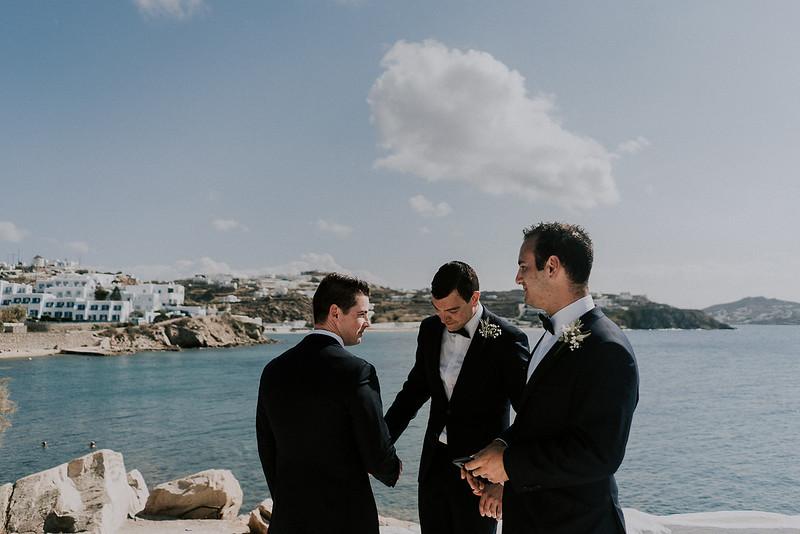 Tu-Nguyen-Destination-Wedding-Photographer-Mykonos-Katherine-Benji-188.jpg