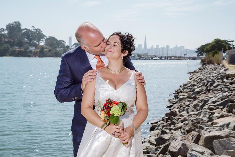 CR_wedding-Portraits-33.jpg