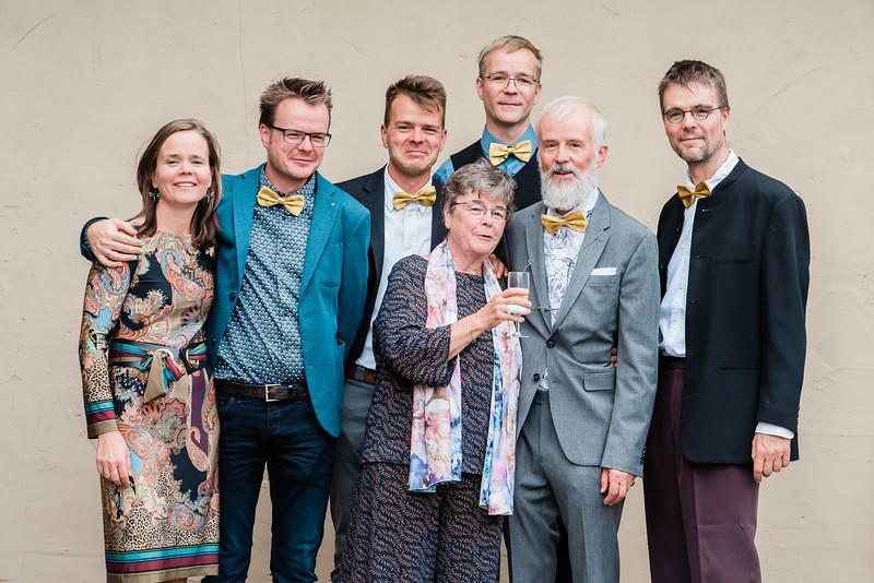 Familie-Lemière-50jaar-2019 (35 van 149).jpg