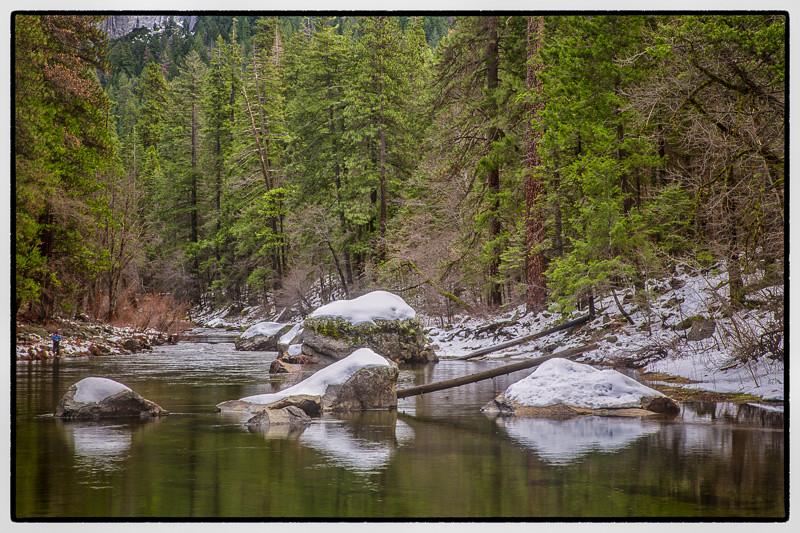 January 27 - Tranquility, Yosemite National Park, California.jpg