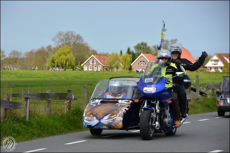 Beatrixrun 2017 GVW_4439.JPG