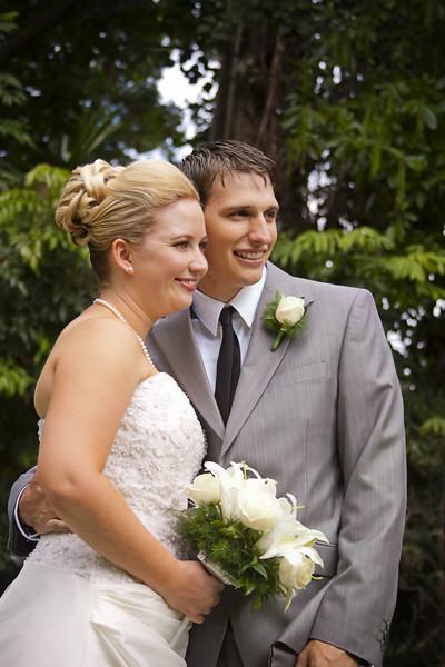 wedding-314-r.jpg