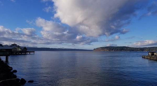2019-02-17 Tacoma