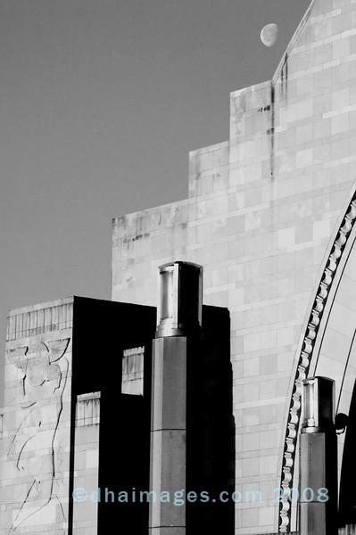Cincinnati Museum Center CB-036