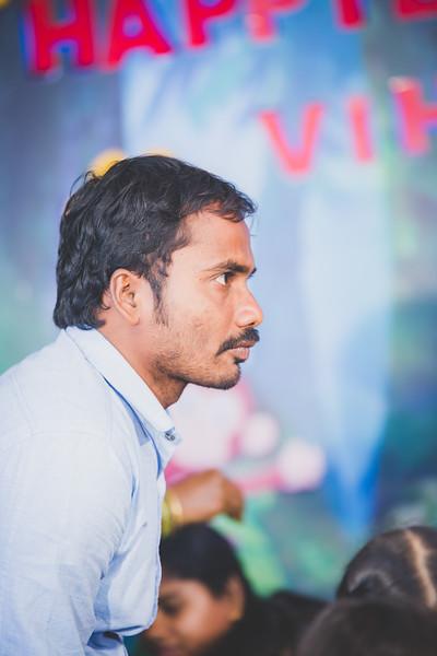 Vihan_20170314_346.jpg