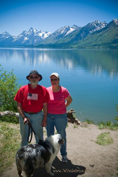 20100714_Yellowstone_2644_1.jpg