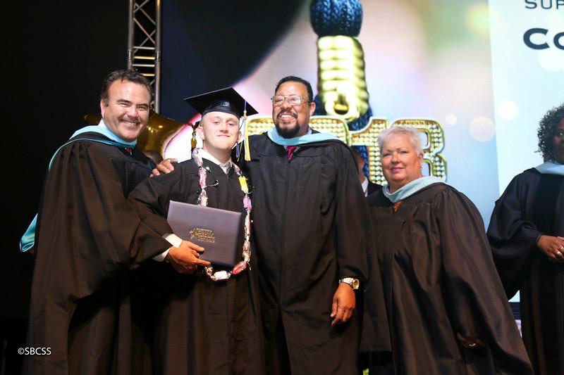 20180615_StudentServGrad-diplomas-18.jpg