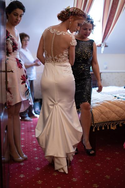 Nadina & Dani, foto nunta (508).jpg