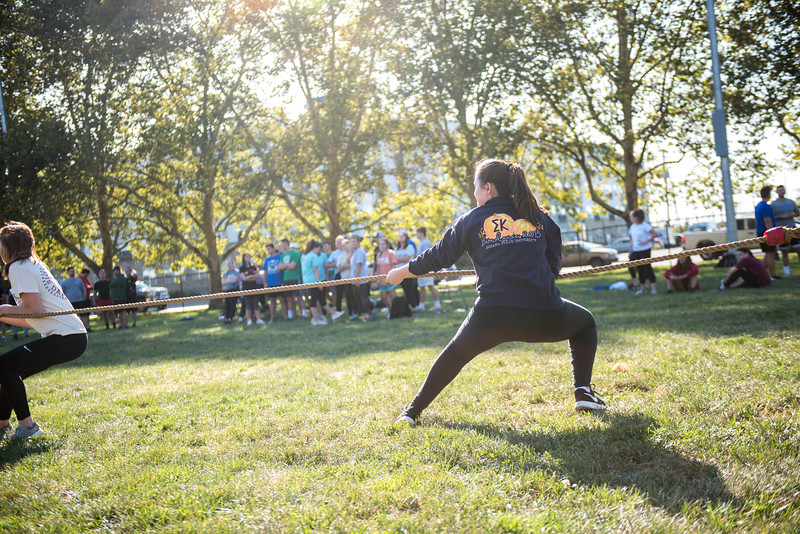 DSC_4220 tug of war October 07, 2019.jpg